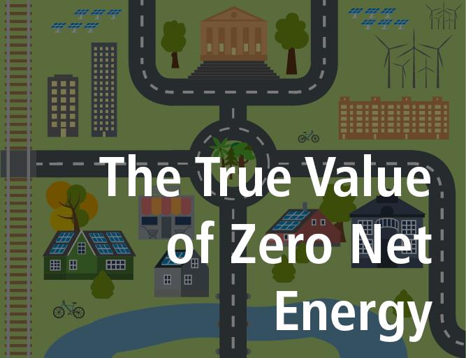 Value ZNE