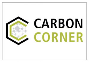 Carbon Corner