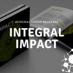 Impact Release