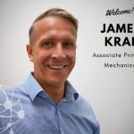 James Kral