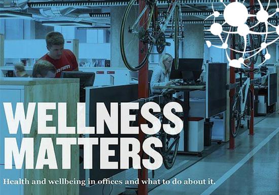 BCO Wellness Matters