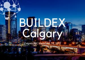 BuildEx-Calgary