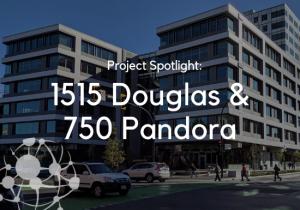 1515-Douglas-1