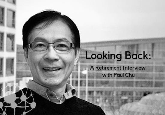 Paul-Chu-Retirement-1