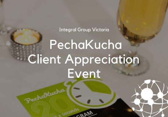 Pecha-Kucha-2018-1