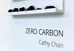 ZeroCarbon-6018-cropped-2