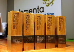 awards-web