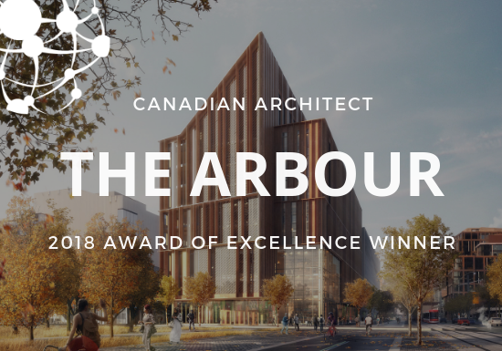 The-Arbour-Canadian-Architect-Award