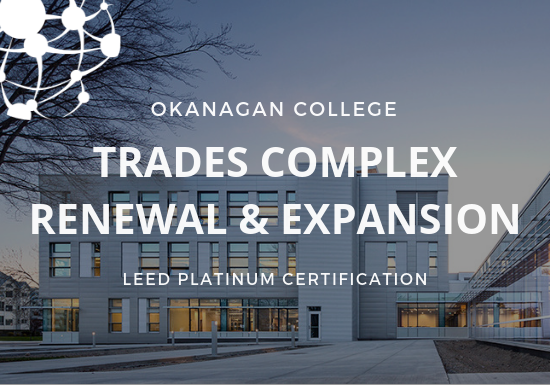 Okanagan-College-Trades-Award