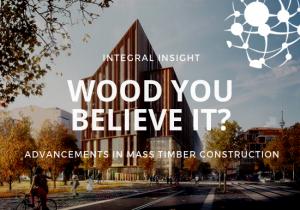 Wood You Believe It_
