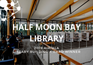 Half Moon Bay Library