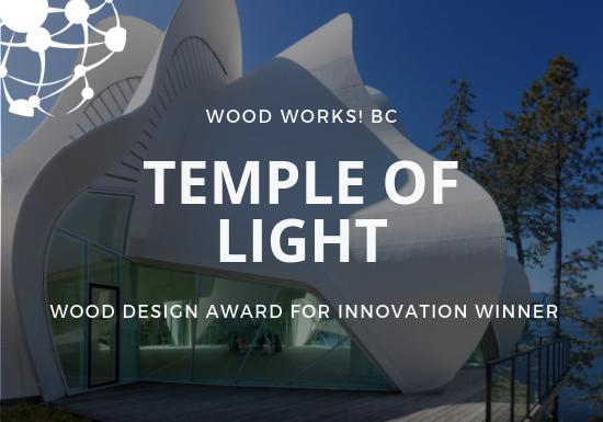Temple-of-Light-Wood-Design-Award-1
