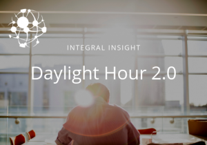 Daylight Hour 2.0
