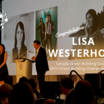 lisa-westerhoff-green-building-champion