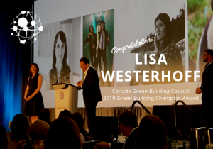 lisa-westerhoff-green-building-champion