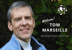 Tom-Marseille-550x385