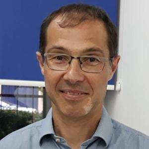 Zoran Stojkovic 300