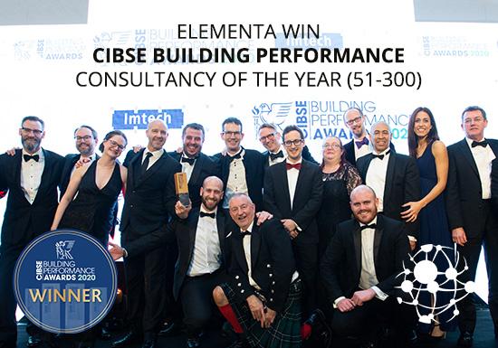 CIBSE-WIN-2020