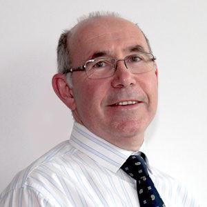 David Proe