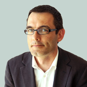 Eben Simmons
