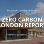 NLA Report Website UK