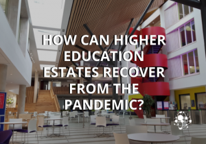 Higher Education Estates Recovery